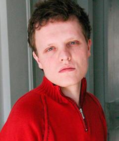 Pierre Nisse adlı kişinin fotoğrafı