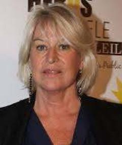 Photo of Dominique Lancelot