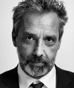 Photo of Markus Welter
