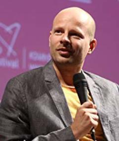 Photo of Luchian Ciobanu