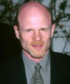 Photo of Paul McCrane