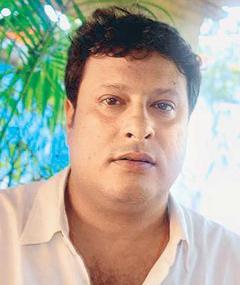 Gambar Tigmanshu Dhulia