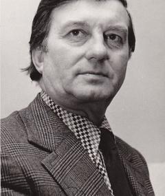 Foto von Július Pántik