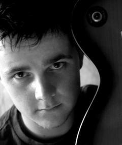Photo of Finlay Harris