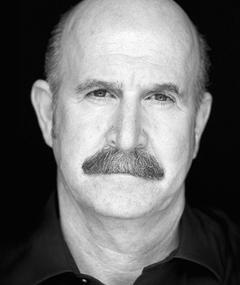 Photo of Jim Sweeney