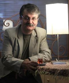 Photo of Amir Shahab Razavian