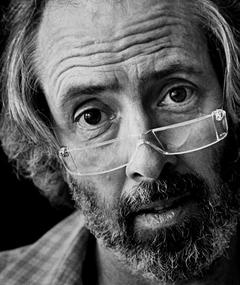 Photo of Robert Towne