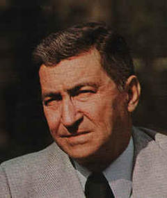 Photo of Darko Kraljic