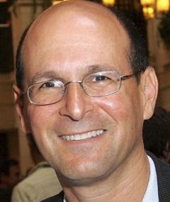 Photo of Jeff Sackman
