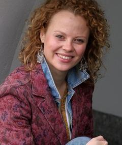 Photo of Mojca Fatur