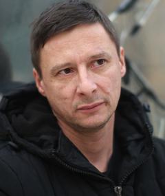 Photo of Zoran Dzeverdanovic