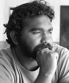 Photo of Akhilesh Jaiswal