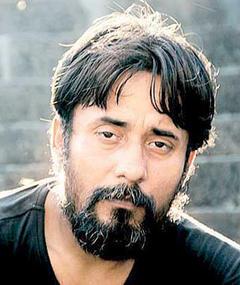 Photo of Murari Kumar
