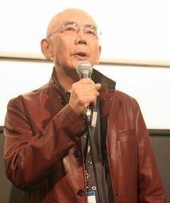 Photo of Shunya Ito