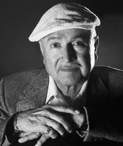 Photo of John A. Alonzo