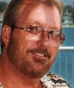 Carroll Timothy O'Meara adlı kişinin fotoğrafı