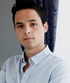 Photo of Gonzalo Vega Jr.