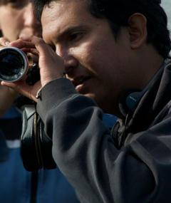 Photo of William Vega