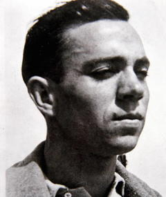 Miguel Hernández adlı kişinin fotoğrafı