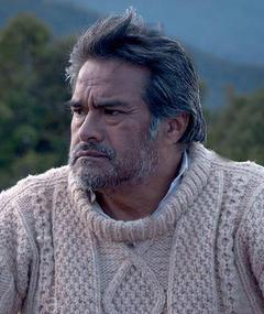 Photo of Julio César Roble