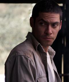 Photo of Heraldo Romero