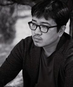 Photo of Yeon Sang-ho