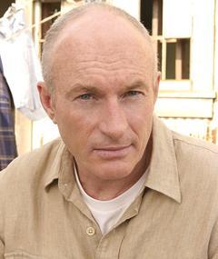 Photo of Wayne Pygram