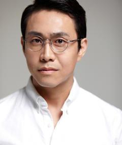 Foto van Oh Jung-se