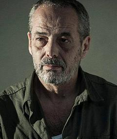 Photo of Mauricio Minetti