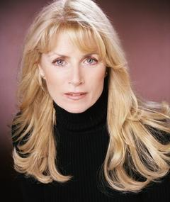 Photo of Marcia Strassman