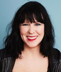 Photo of Alice Lowe