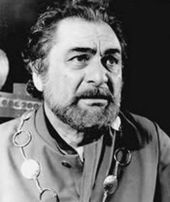 Ilija Dzuvalekovski adlı kişinin fotoğrafı