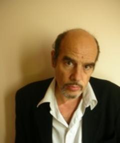 Photo of Gilles Adrien
