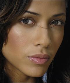 Photo of Dania Ramirez