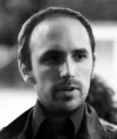 Photo of Benjamin Renner