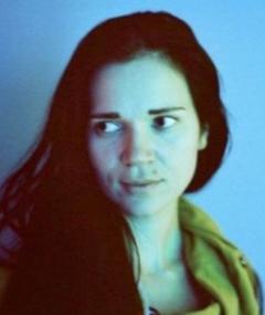 Gambar Nóra Richter
