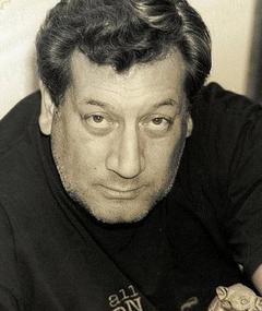 Gambar Jean-Claude Dreyfus