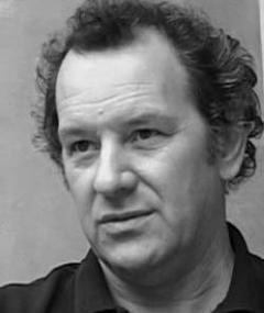 Photo of Hervé Palud