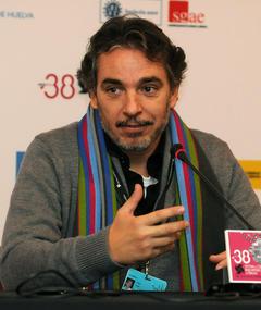 Pablo Iraola adlı kişinin fotoğrafı