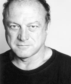 Photo of John Doman