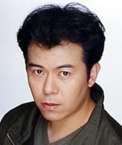 Nobutoshi Kanna adlı kişinin fotoğrafı