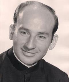 Photo of Adolfo Marsillach