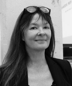 Photo of Anne Østerud