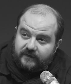 Photo of Sam Azulys