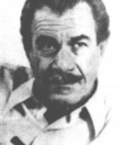 Photo of Tromp Terre'blanche