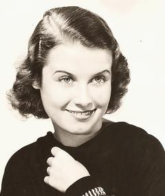 Photo of Anne Darling
