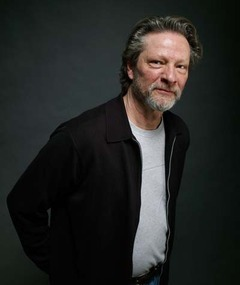 Photo de Chris Cooper