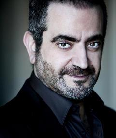 Photo of Daniel Cohen