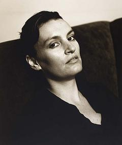 Photo of Daniela Nardini