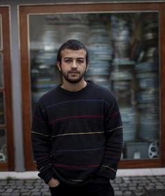 Photo of Diogo Sequeira